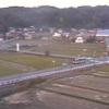見附市立田井小学校ライブカメラ(新潟県見附市田井町)