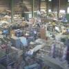 平木工業廃プラスチック類再商品化施設第2ライブカメラ(長崎県長崎市三京町)