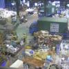 平木工業廃プラスチック類再商品化施設第3ライブカメラ(長崎県長崎市三京町)