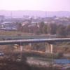 見附市立名木野小学校ライブカメラ(新潟県見附市月見台)