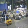 平木工業廃プラスチック類再商品化施設第1ライブカメラ(長崎県長崎市三京町)