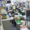 平木工業事務所内ライブカメラ(長崎県長崎市三京町)