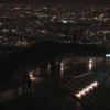 【配信終了】STV藻岩山展望台ライブカメラ(北海道札幌市南区)