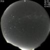 群馬県立ぐんま天文台ライブカメラ(群馬県高山村中山)