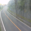 国道349号船引町門鹿第1ライブカメラ(福島県田村市船引町)
