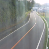 国道349号船引町門鹿第2ライブカメラ(福島県田村市船引町)