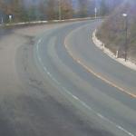 国道115号菖蒲沢第1ライブカメラ(福島県相馬市東玉野)
