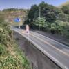 静岡県道351号池東松原線さくらの里ライブカメラ(静岡県伊東市富戸)