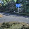 静岡県道111号遠笠山富戸線鹿路庭峠ライブカメラ(静岡県伊東市池)