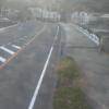 国道135号浜ライブカメラ(静岡県河津町浜)
