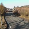 静岡県道152号富士公園太郎坊線水ヶ塚ライブカメラ(静岡県裾野市須山)