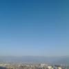 善光寺平ライブカメラ(長野県長野市上松)