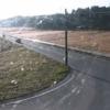 福島県道120号浪江鹿島線鶴谷交差点ライブカメラ(福島県南相馬市原町区)