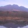 妙高高原地域池の平周辺ライブカメラ(新潟県妙高市関川)