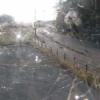 福島県道262号小浜字町線小浜公会堂ライブカメラ(福島県南相馬市原町区)