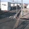 福島県道120号浪江鹿島線妙見公園ライブカメラ(福島県南相馬市小高区)