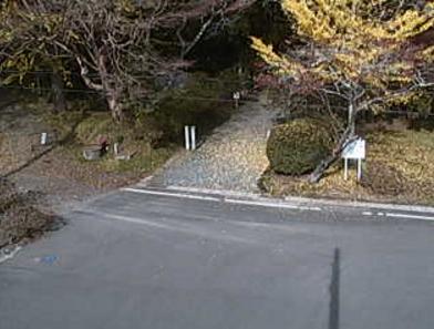 泉沢大悲山付近ライブカメラ(福島県南相馬市小高区)