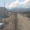 南牧村野辺山ライブカメラ(長野県南牧村野辺山)