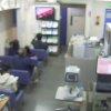 柿田眼科院内待合室ライブカメラ(千葉県流山市南流山)