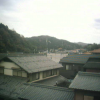 宗玄寺古市北側ライブカメラ(兵庫県篠山市古市)