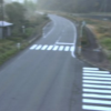 国道261号中三坂ライブカメラ(島根県邑南町上田所)
