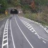 国道314号山根橋ライブカメラ(島根県奥出雲町八川)