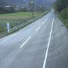 国道488号澄川ライブカメラ(島根県益田市匹見町)