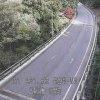 国道1号鈴鹿峠下り8ライブカメラ(三重県亀山市関町)