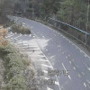 国道1号鈴鹿峠下り9ライブカメラ(三重県亀山市関町)