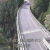 国道1号鈴鹿峠下り10ライブカメラ(三重県亀山市関町)