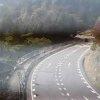 国道1号鈴鹿峠上り6ライブカメラ(三重県亀山市関町)