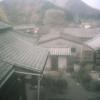 宗玄寺古市南側ライブカメラ(兵庫県篠山市古市)