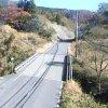 【冬期限定】国道305号赤萩ライブカメラ(福井県南越前町赤萩)