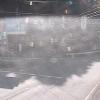 【冬期限定】国道157号村岡町暮見ライブカメラ(福井県勝山市村岡町)