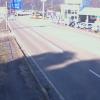 【冬期限定】国道158号犬山ライブカメラ(福井県大野市犬山)