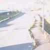 【冬期限定】国道476号余座ライブカメラ(福井県敦賀市余座)