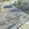 【冬期限定】国道27号佐田ライブカメラ(福井県美浜町佐田)
