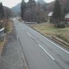 国道432号和南原ライブカメラ(広島県庄原市高野町)