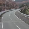 国道314号東城第一大橋ライブカメラ(広島県庄原市東城町)