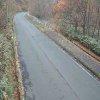 国道314号西城油木ライブカメラ(広島県庄原市西城町)