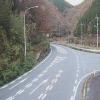 国道432号須川ライブカメラ(広島県庄原市川北町)
