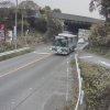 国道183号尾引坂ライブカメラ(広島県三次市和知町)