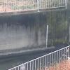 高田排水機場ライブカメラ(山梨県市川三郷町高田)
