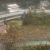 つむぎの湯ライブカメラ(山梨県市川三郷町鴨狩津向)
