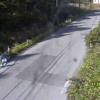 国道459号宮古トンネル第2ライブカメラ(福島県喜多方市山都町)