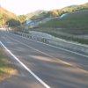 国道115号霊山町第1ライブカメラ(福島県伊達市霊山町)