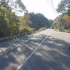 国道115号霊山町第2ライブカメラ(福島県伊達市霊山町)