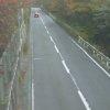 国道118号鳳坂峠第2ライブカメラ(福島県天栄村羽鳥)