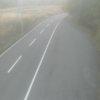 国道118号鳳坂峠第3ライブカメラ(福島県天栄村羽鳥)