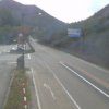 国道121号道の駅たじまライブカメラ(福島県南会津町糸沢)